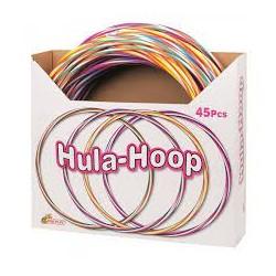 Houla Hoop assortiment