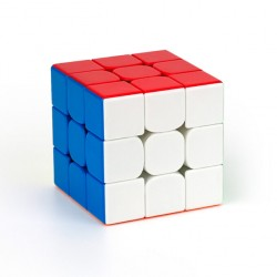 Cube 3x3 Magnetic