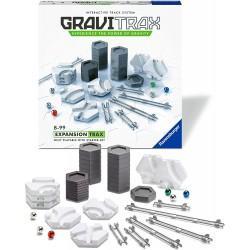 Gravitrax extension Trax