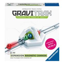 Gravitrax extension...
