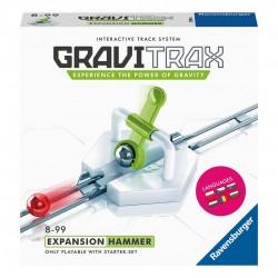 Gravitrax extension hammer