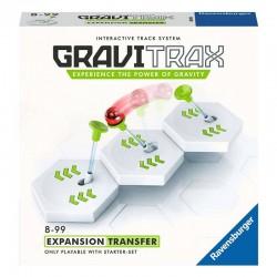 Gravitrax extension Transfer