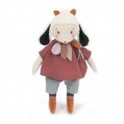 Grand mouton Fenouil -...