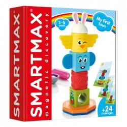 SmartMax - Le Totem