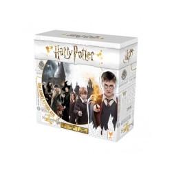 Jeu Harry Potter : une...