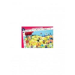 Puzzle 54 p contes
