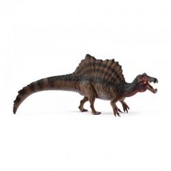 Spinosaure