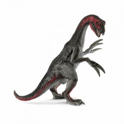Thérizinosaure