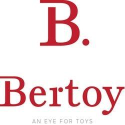 Bertoy