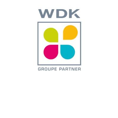 WDK Partner